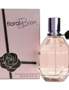Trend Factory FLORAL BOOM WOMEN PERFUME SPRAY