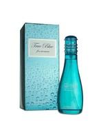 Trend Factory True Blue Women's Perfume 3.4oz