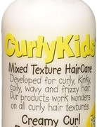 CURLYKIDS CURL DEFINING LOTION