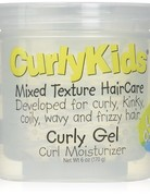 CURLYKIDS CURLY GEL MOISTURIZER