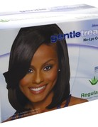GENTLE TREATMENT RELAXER NO-LYE [REG]