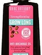 MARC ANTHONY GROW LONG ANTI BREAKAGE OIL