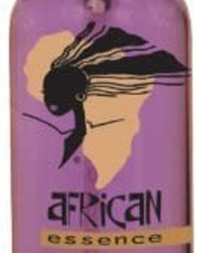 AFRICAN ESSENCE DESIGNING SPRITZ [EXTREME] PURPLE
