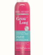 Marc Anthony Grow Long Anti Frizz