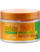 Cantu Avocado Curling Cream 12oz