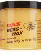 Dax Beeswax