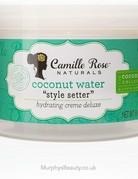 Camille Rose C/Water Style Setter 8oz