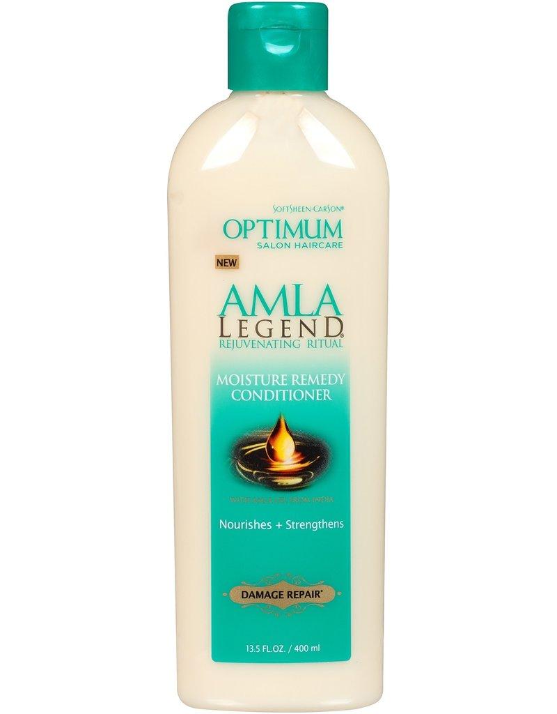 Optimum Amla Legend Moist. Remedy Conditioner