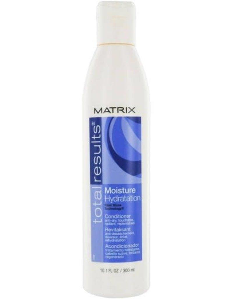 Matrix Moisture Rich Conditioner [total results]