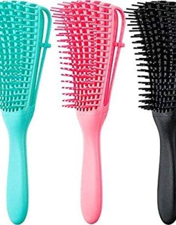 Wonder Brush (Detangler)