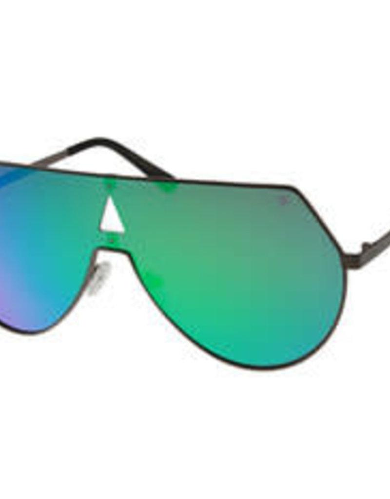 V by Vye Eyewear Jenny Women's Sunglasses