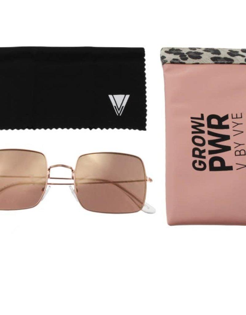 Formation Sunglasses
