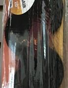 "Haute Body 20"" Bundle Human Hair"