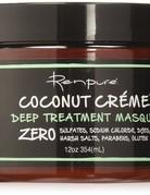 Renpure Coconut Cream Deep Treatment Masque