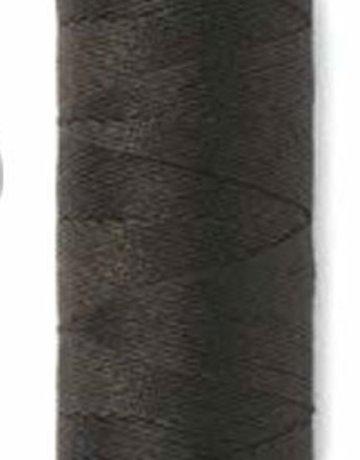 Weaving Thread Dark Brown