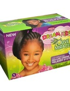 African Pride A/PRIDE DREAMKIDS OLIVE RELAXER [COAR
