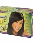 Originals Relaxer Olive Oil