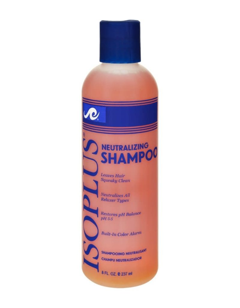 Neutralizing Shampoo Plus Conditioner