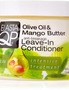 Elasta QP Olive Oil & Mango Butter Leave IN Conditioner