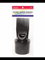 Annie Extra Super Hair Dryer Pik
