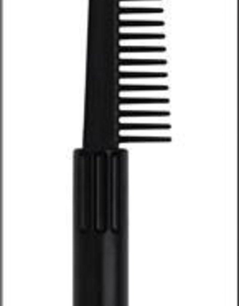 Eden Assort Twist Comb