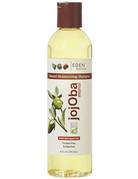 EDEN Natural Moisturizing Shampoo -Jojoba Monoi