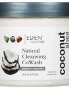 Eden Natural Cleansing CoWash