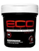 Eco Styler -Black 16oz