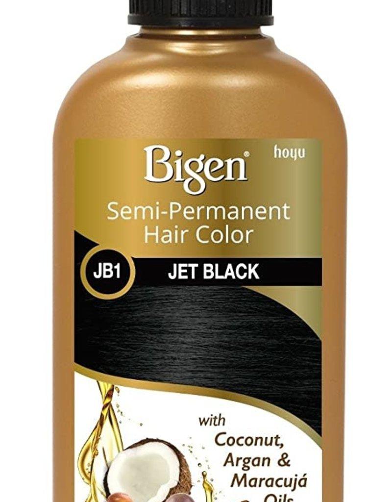 Bigen Bigen Semi Permanent H/C 3oz