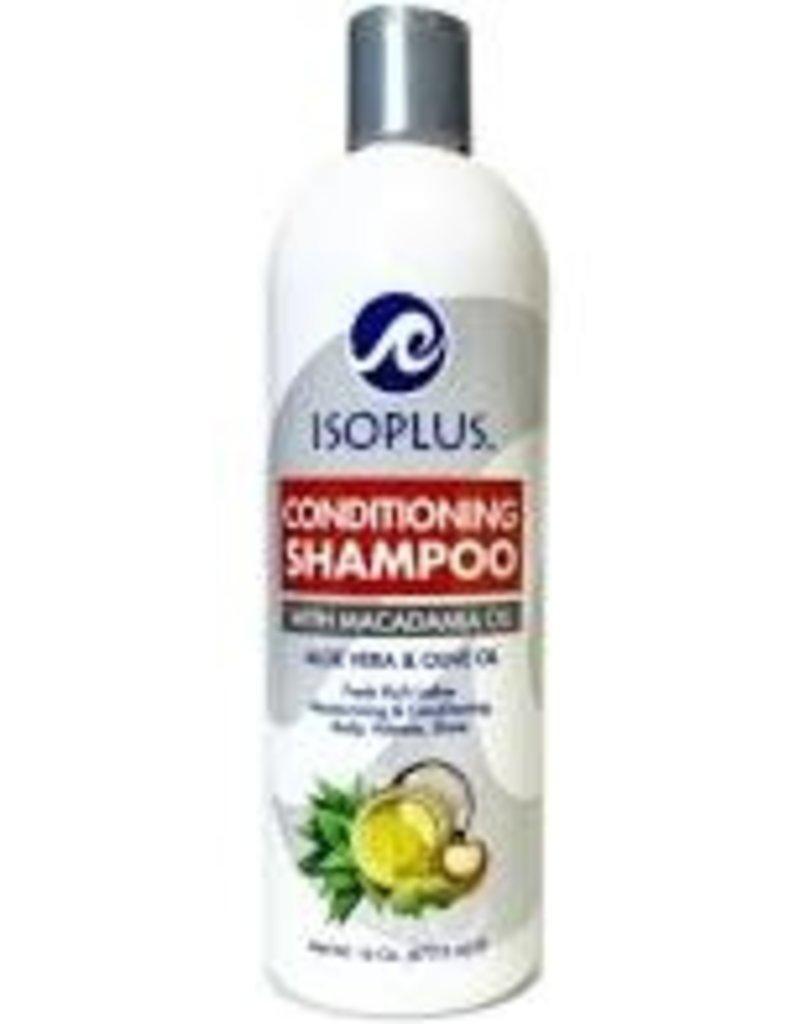 Isoplus Conditioning Shampoo 16oz
