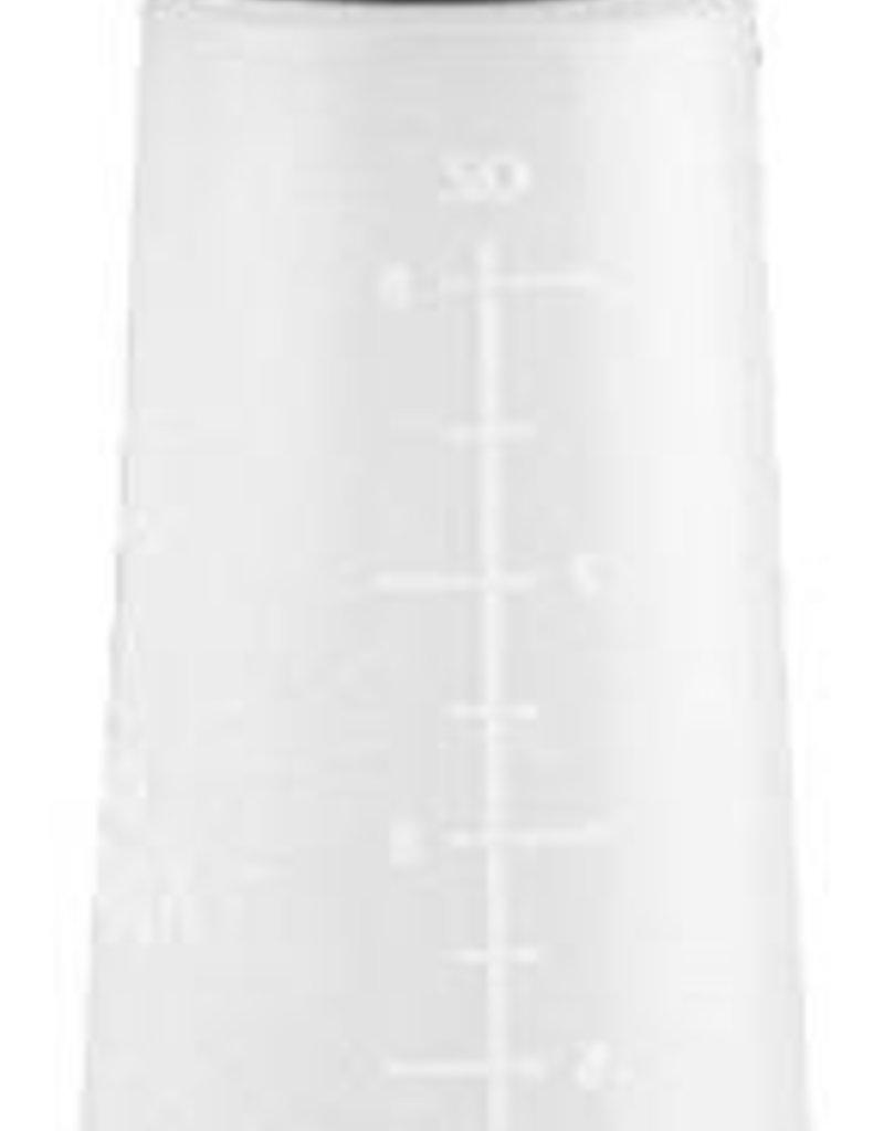 Slant Tip Applicator Bottle