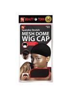 Spandex Mesh Wig Cap