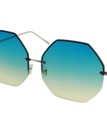 V by Vye Eyewear Sundance Women's Sunglasses