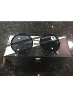 V by Vye Eyewear Sanctuary glasses