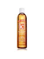 IC Leave In Hair-Scalp Treatment 12oz.