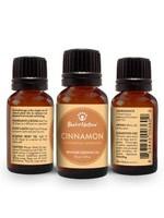 Cinnamon Leaf Essentail Oil