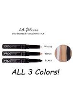 LA Girl Pro. Primer HD Eyeshadow Primer