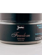"""Zandra """"Freedom"""" Detox Facial Mask"""
