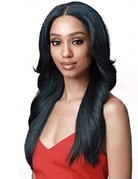 Lace Front 13x5 Darcy