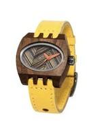 Kamera Yellow Watch - Mistura