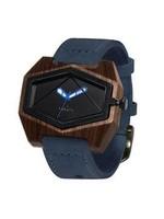 Infinite Navy Pui Phantom Watch- Mistura Brand