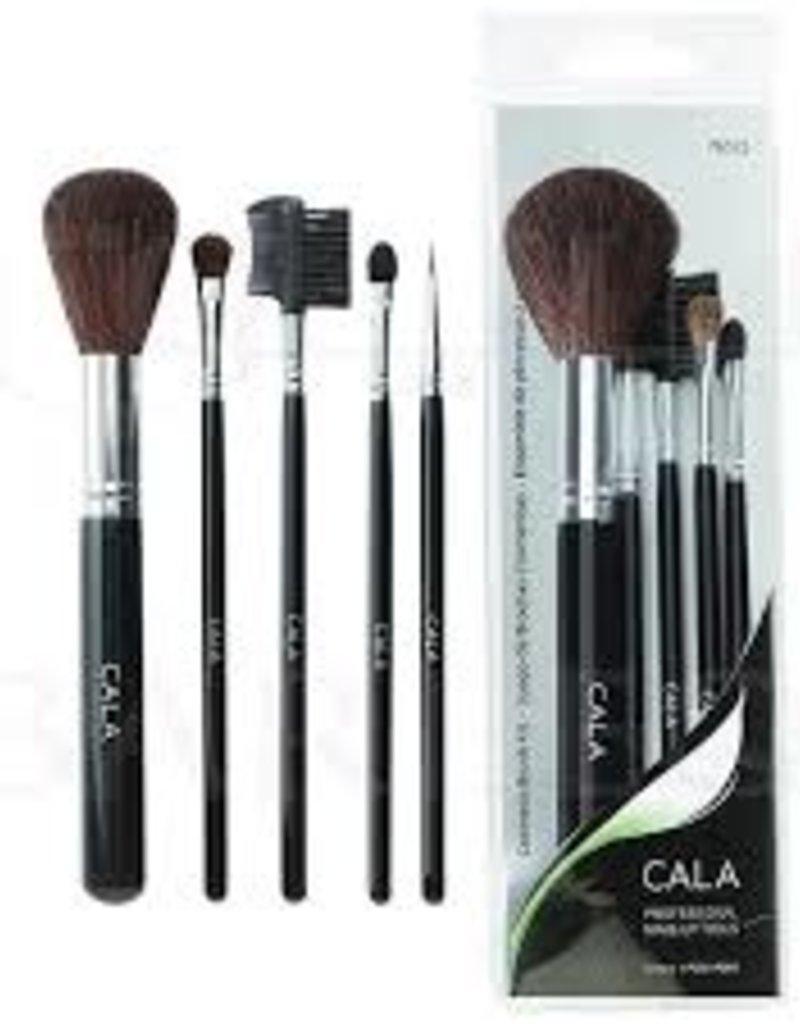 Cala Make Up Tool