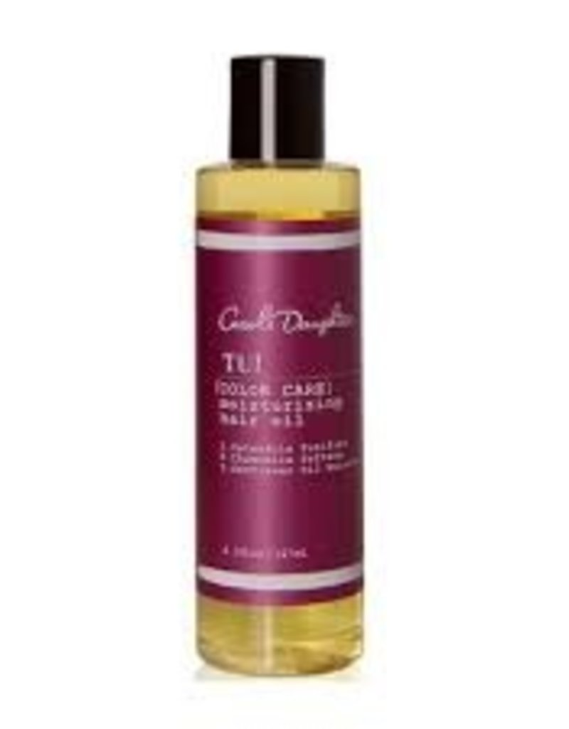 Carol's Daughter TUI Color Care Moisturizing