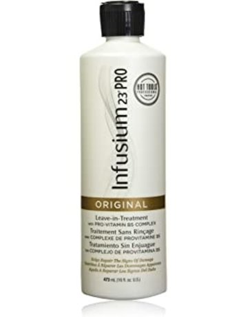 Infusium Pro 23 Conditioner