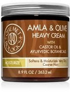 Qhemet Amla & Olive Heavy Cream 8.9oz