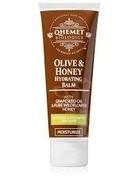 Olive & Honey Hydrating Balm 4oz