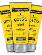 Got2B Spiking Glue