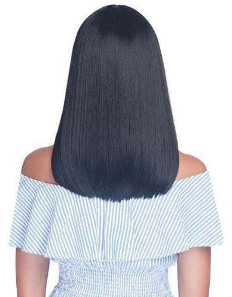 Bobbi Boss Premium Synthetic Wig Eve