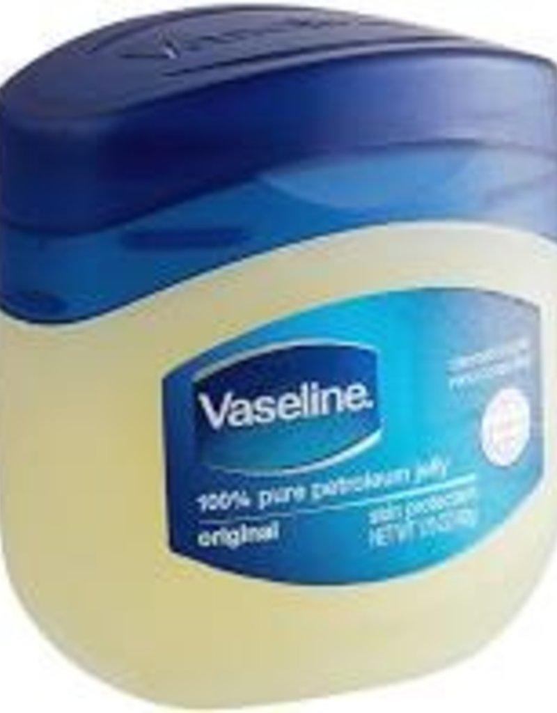 Vaseline - Petroleum Jelly