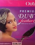 HH Premium Duby Feather 6